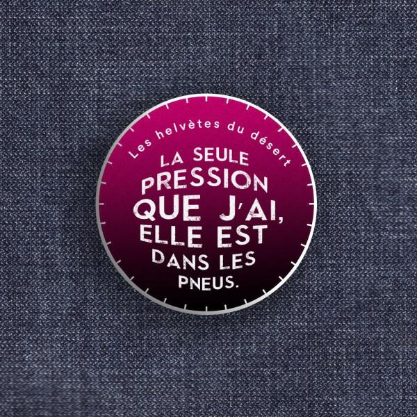 badge_violet_helvetes_desert_femme