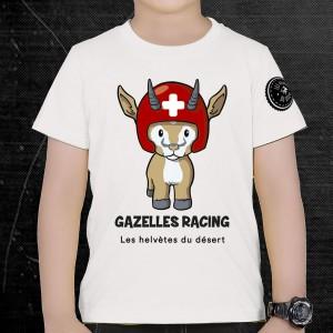 t-shirt_helvetes_desert_enfant_new