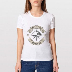 t-shirt_helvetes_desert_femme