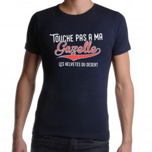 t-shirt_h