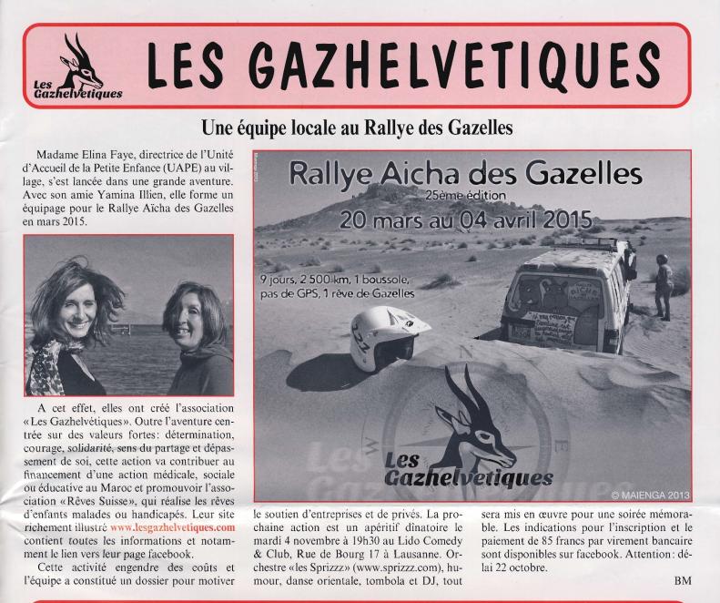 article_helvetes